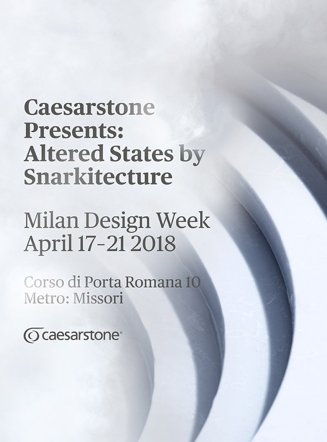 milan-design-week-mobile-640x865.jpg